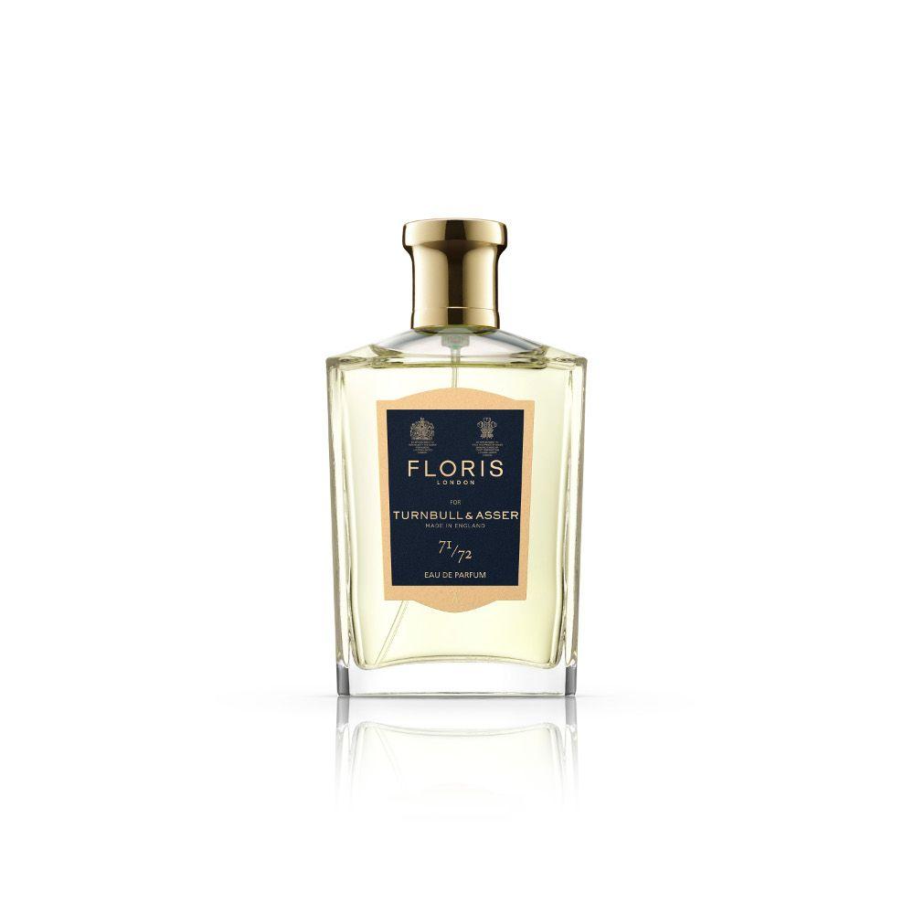 7172 Eau de Parfum | Limited Edition