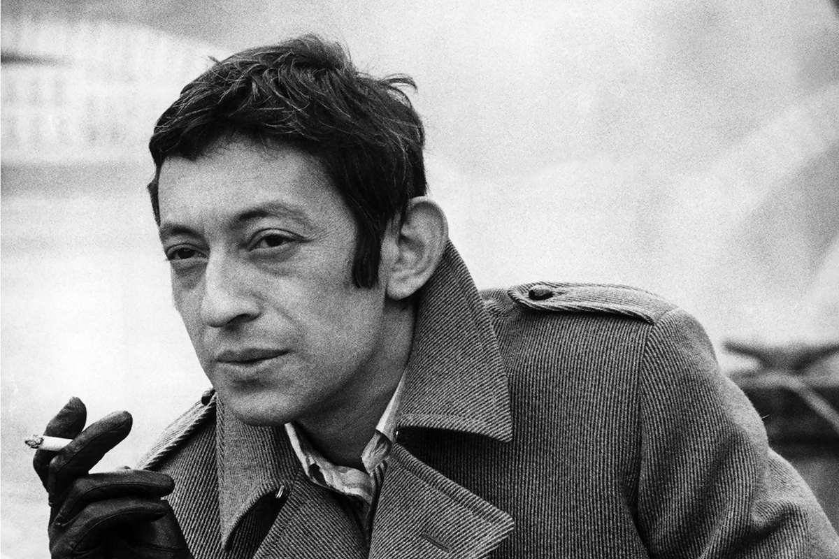 The-Rake-Serge-Gainsbourg-01.jpg