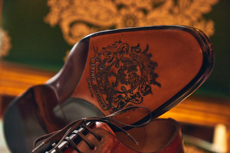 shoes,     sole, leather, paolo scafora, the rake