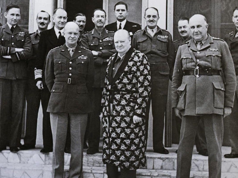 The-Rake-Winston-Churchill-Style-Darkest-Hour-Gown.jpeg